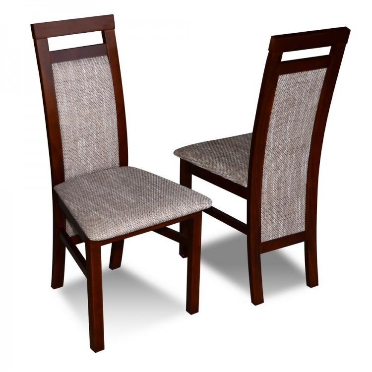 Krzesło do restauracji i jadalni RK75