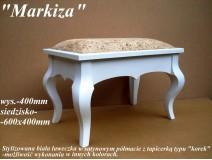 Ławka Markiza
