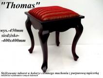 Taboret Thomas