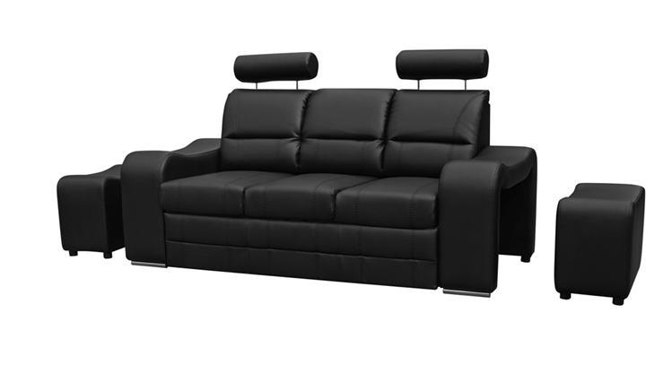 Nowoczesna sofa Wenis