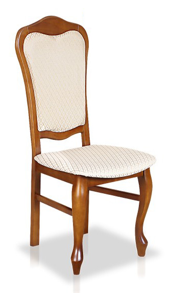 Krzesła drewniane B23N