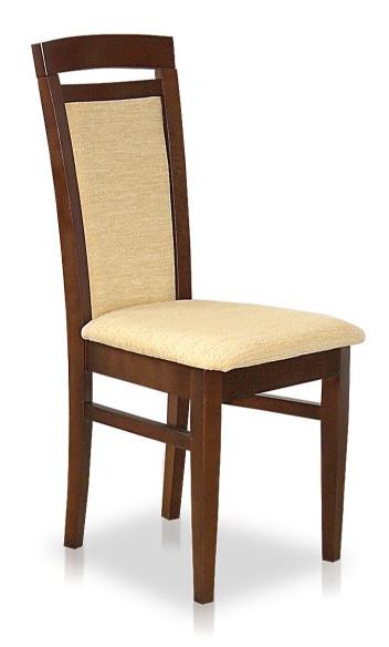 Krzesła drewniane B30