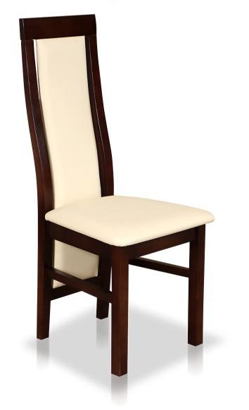 Tanie krzesło B42